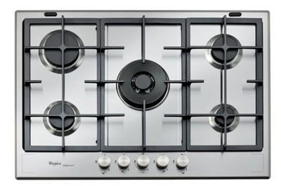 Piani cottura - CCS Bacci vendita e assistenza elettrodomestici